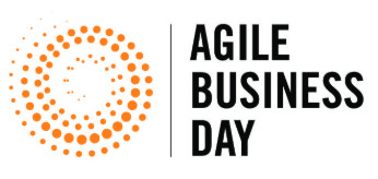 abd, agile business day, abd on tour, abd masterclass